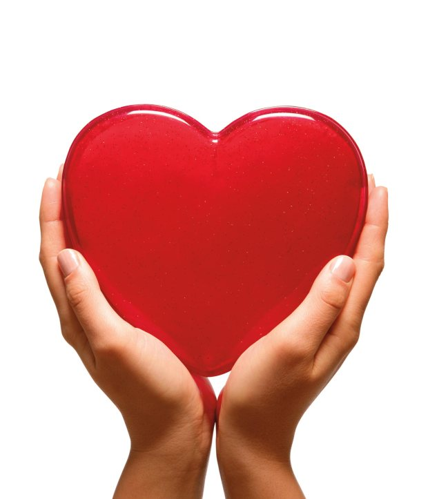 Heart Healthy 2