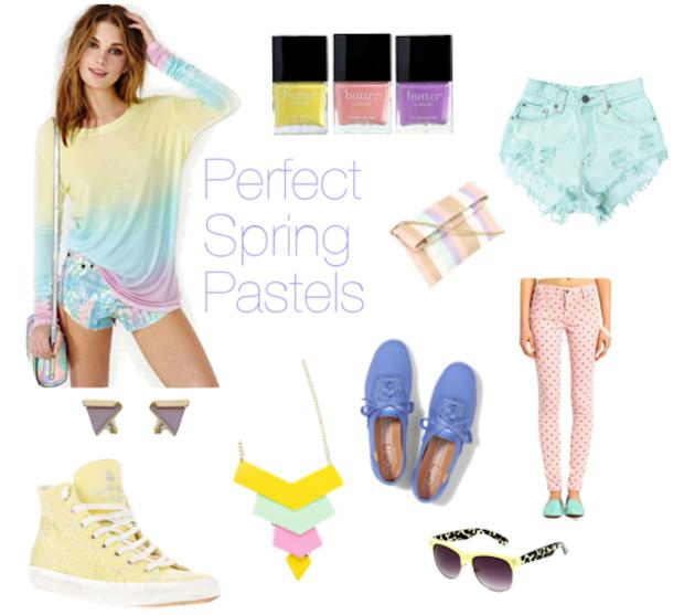 06-04-13 pastels