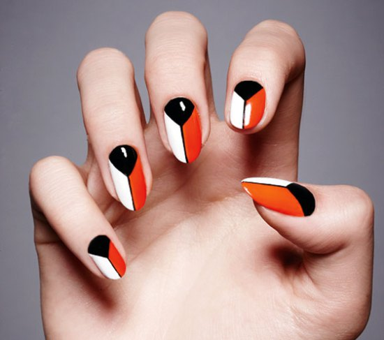 Ooh la la graphic nails fly gyal dance 26bad42f265e3935a2916af4b8fec89d 51828e18e6cb6 graphic1 prinsesfo Choice Image