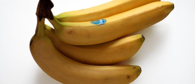 flygyal bananas