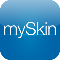 appicon-mySkin