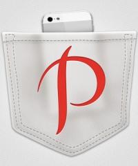 pretty-in-my-pocket-app