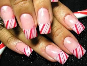 http://shewga.blogspot.com