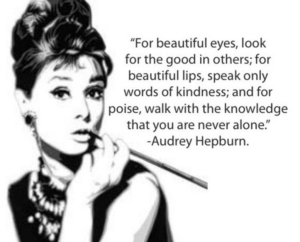 Real-Beauty