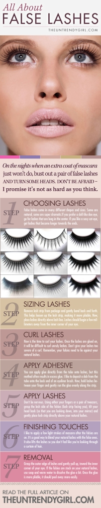 how-to-apply-false-lashes