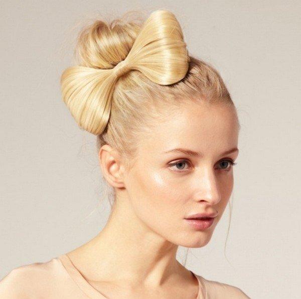 Photo via Fashion Diva Design