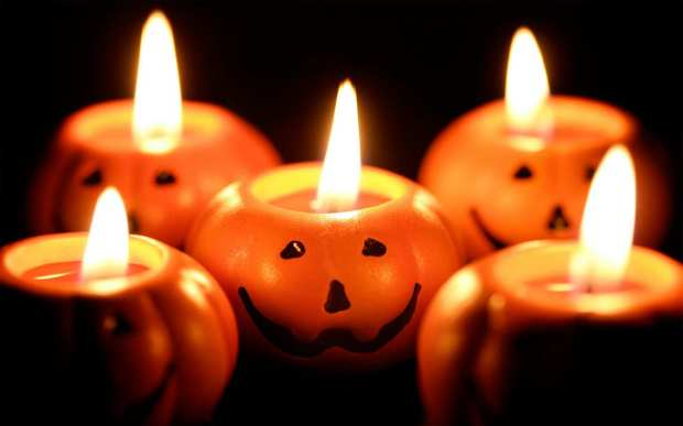 cute-halloween-light